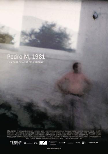 PEDRO_M_1981