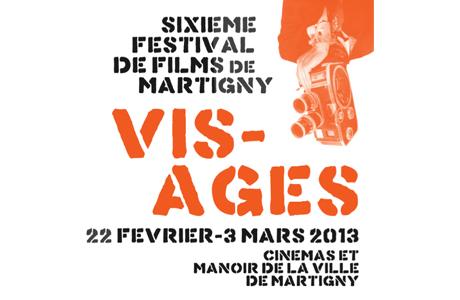 a_FestivalVisages2013