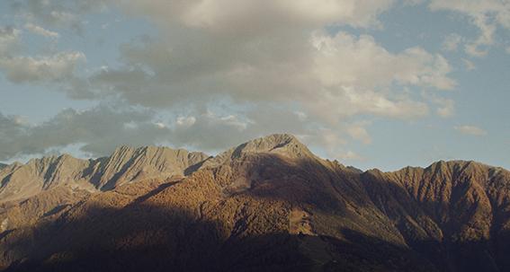 montagne PT_72dpi_web