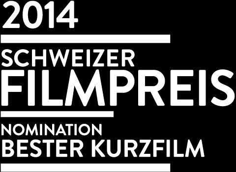 sfp2014n-kurzfilm-neg